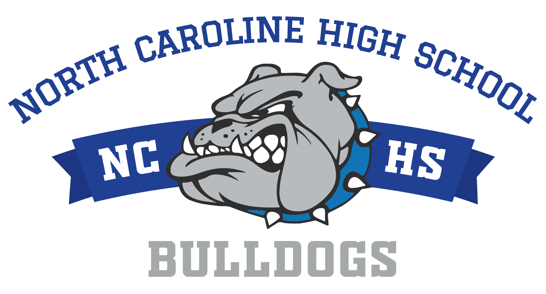 North Caroline High School